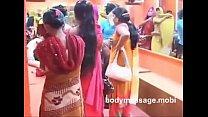 Kolkata Sex Workers Daily Life