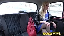 Fake Taxi Horny milf wants midday fuck porn videos