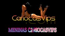 cariocasvips Morenas