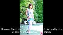Big tits japanese girl sex hardcore.cute asian ...