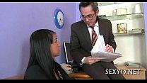 Submitting to teacher's demand, jobiadhia balan xxx pic hd com Video Screenshot Preview