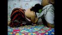 Velamma Bhabhi Indian MILF Blowjob Fucked In Missionary Style porn videos