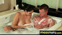 Happy Ending Massage 2
