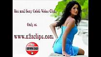 Rani Kiss, rani mukharji sex kiss��োয়েল পুজা শ্রবন্তীর চোদাচুদি x x x Video Screenshot Preview 6