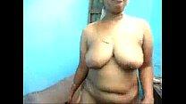 xvideos.com e5b3be2f32f811f60f8d2df716e64b7c