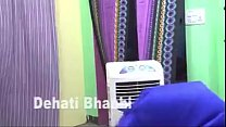 Desi MMS - Boy fucking  indian aunty in bedroom