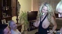 Очень большие сиськи и большие попки порно