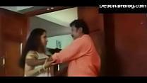 Hot Mallu Reshma bed sex
