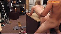 Эро массаж в сауне