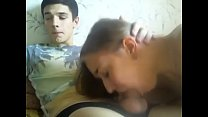 hig... webcam front in fuck students russian Young