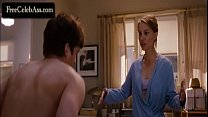 Natalie Portman in No Strings Attached