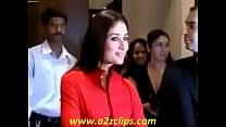 v... » kapoor kareena kissing khan ali saif Edited