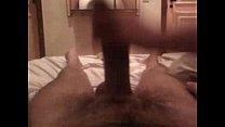 Pica de Ferro 4 (Esposa do Corno Punhetando o M...
