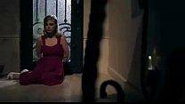 music clip porn Rihanna