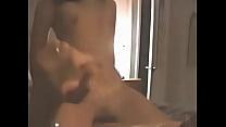 Mulher casada Cavala Perfeita corno filmando