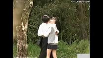 Phim sex ch\u01a1i nhau ngoài công viên - Link full ...