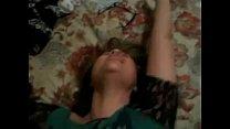 Муж спить жена трахает мужу видео