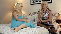 heart holly rone, samantha - girl Mommy's