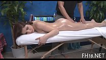 Massage parlors that suggest sex porn videos
