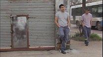 learning 2015   full film