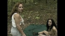 tai phim sex -xem phim sex The Erotic Witch Project 1