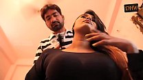 licking navel naidu Swathi