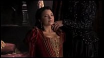 justice and truth 1.08 tudors the - dormer Natalie