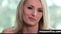 Зрелые итальянки порно смотреть