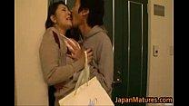 Ayane asakura Japanese mom porn videos