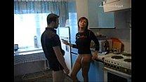 alexand.wmv by boracha propio video rusa Chica