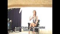 Japanes amateur orgasm, storyline porn videos