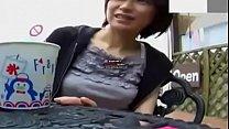 共有ビデオオナニー盗撮 過激派とは オナニーシーン 人妻・ハメ撮り専門|熟女殿堂