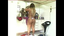 20120615 sanches andressa chat dreamcam Brazil