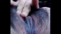 tijuana masturbandose tia Mi
