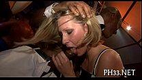 Яндекс эротическое кино папа дочь трахает смотреть