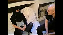 Arab Model porn videos