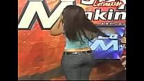 jeans3 modeling vargas Wendy