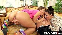 Best Of Threesomes Vol 1.2 BANG.com