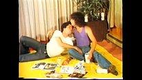 cum suck fuck black - scenes 3 - porn piss gay bareback Vintage