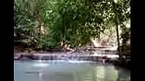 erawan waterfall 1