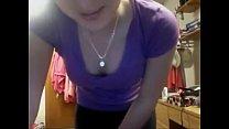 Webcam Masturbation Free Cam Girl Porn http cam...