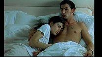 (1999) x Romance