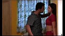 Archana Sharma hot beautiful cute innocent sweet passionate saree blouse naval kiss cleavage, pridhi sharma hot naked pornhub Video Screenshot Preview