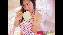 Sandy-Lam porn videos