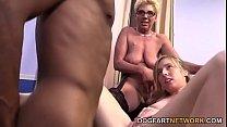 Девушки дагестанки в сксуальных трусиках фото 248-281