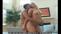 fucking and licking anal texas Alexis