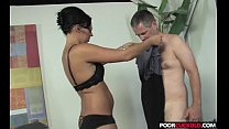 Sexy HotWife Ivy Winters Gets Fucked By BBC Whi...