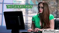 movie-29 office in banged hard get vain) (veronica girl tits round Big