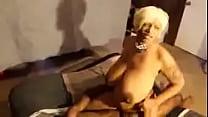 Смотреть онлайн порно видео жесть оргазм