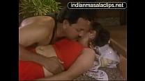 Vineetha Indian Actress Hot Video [indianmasala...